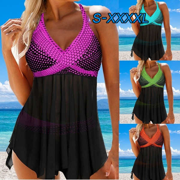 Shorts, Ladies Fashion, Plus Size Swimwear, ladies swimwear