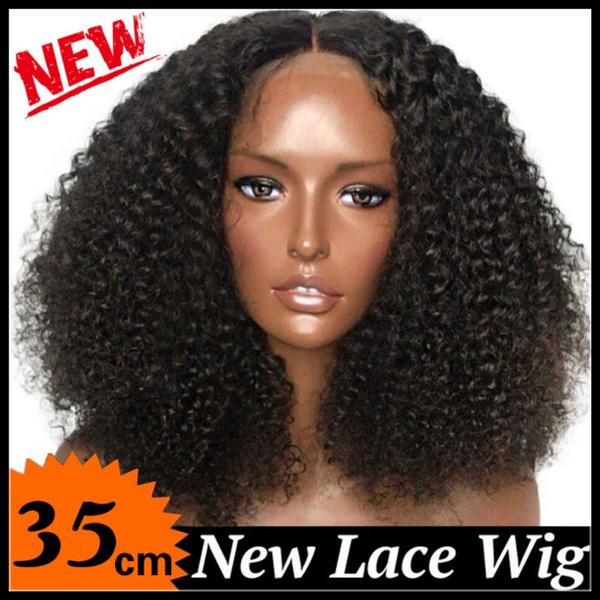 wig, Head, Fashion, Lace