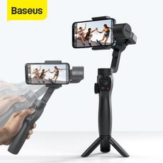 cameragimbalkit, Smartphones, tripodgimbalsmartphone, handheldgimbal