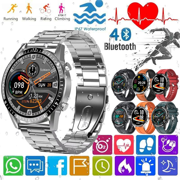 heartratemonitor, Heart, fashion watches, Blood