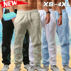Summer, trousers, pants, comfortablepant