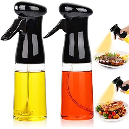 Kitchen & Dining, Cooking, Baking, Bottle