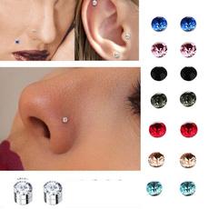 Ear Bud, Jewelry, Stud Earring, piercing