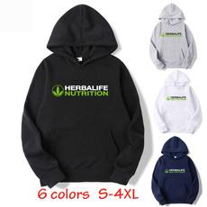 hoodiesformen, pullovermen, Fashion, Hoodies