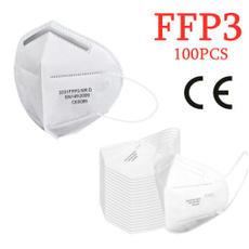 Masks, ffp2, ffp3mask, mouth