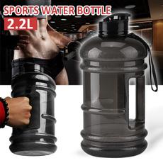 gymwaterbottle, water, Training, kettle