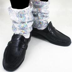 Fashion, jackson, Handmade, Socks