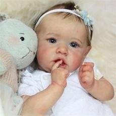 Baby Girl, Toy, newbornbaygift, Gifts