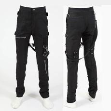 trousers, jackson, Classics, Commercial