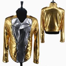 golden, Fashion, jackson, Gifts