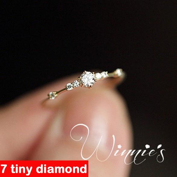 highqualitydiamondjewelry, wedding ring, gold, Diamond Ring