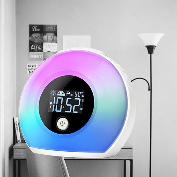 stereospeaker, Wireless Speakers, Mini Speaker, bluetooth speaker