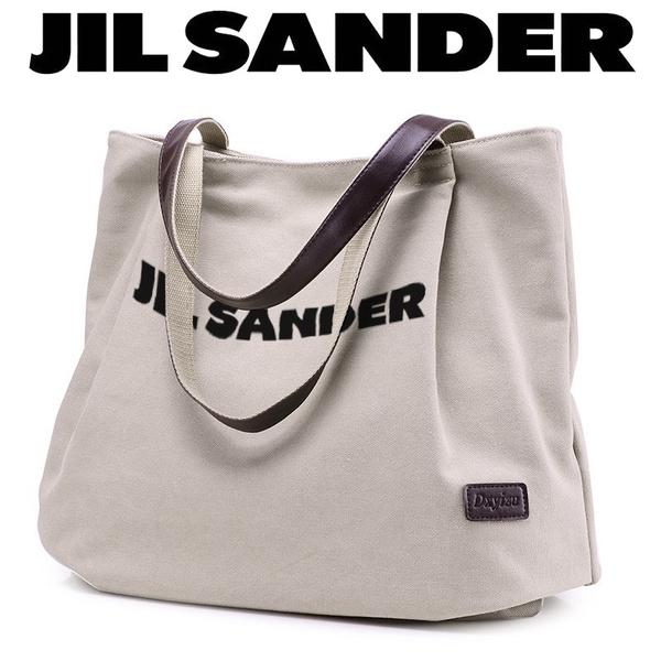 women bags, Capacity, Cloth, Simple