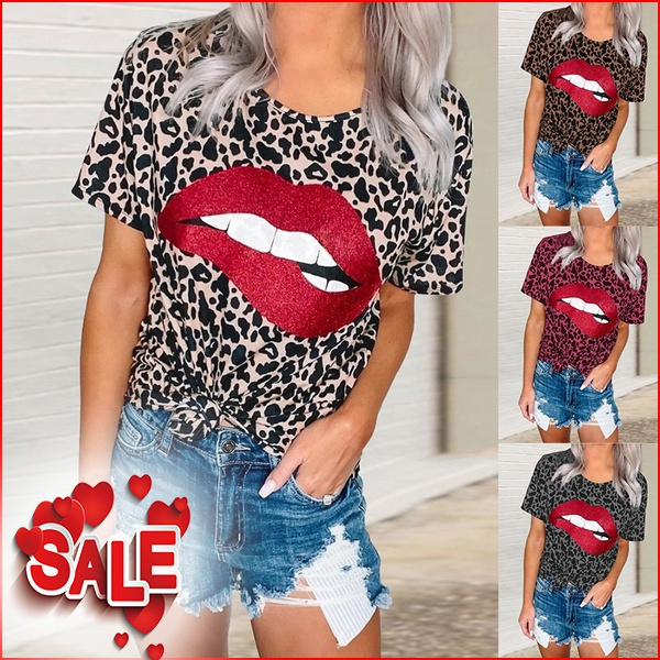 Summer, Fashion, leopard print, Leopard