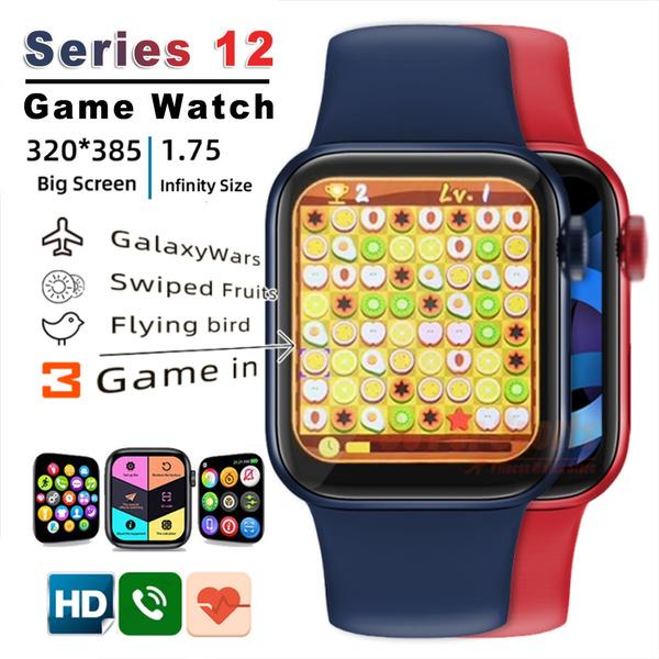 Heart, Touch Screen, applewatch, bodytemperaturer