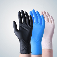 latex, rubberglove, protectiveglove, nitrileglove