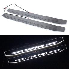 pedal, welcomelight, Led Lighting, lights