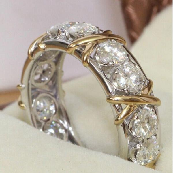 DIAMOND, eye, Jewelry, Engagement