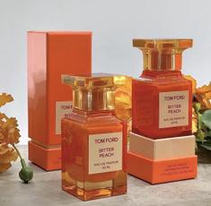 parfumforwomen, Ford, Fashion, peach