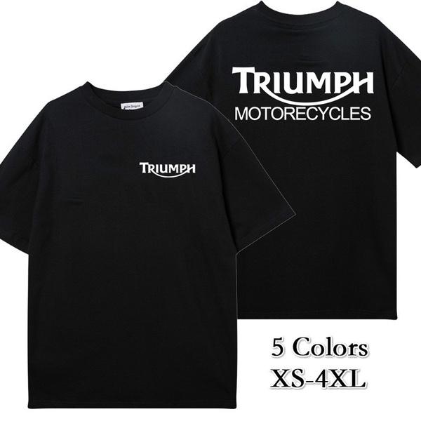 Summer, summer t-shirts, #fashion #tshirt, Sleeve