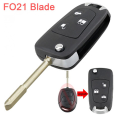 Remote, Keys, carkey, Car Electronics
