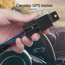 cartracker, Automobiles Motorcycles, speedalarm, Spy