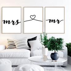 art print, Home & Kitchen, art, Home Decor