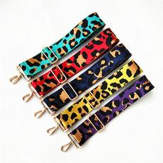bagstrap, womensbagaccessorie, Fashion Accessory, Fashion