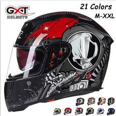 helmetsmotorcycle, Helmet, cascosdemoto, helmetheadset