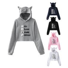 Funny, Fashion, Gifts, hoodies for women