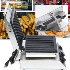 Machine, Baking, wafflemachine, churromakermachine