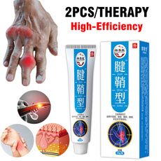 arthritispainrelief, fingerwristpain, ointment, tendonsheathointment