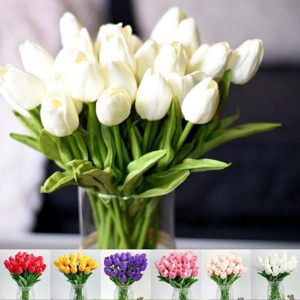Home & Kitchen, Decor, Flowers, Home Decor