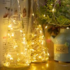 ledlightstring, Box, lampstring, led