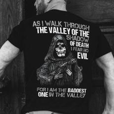 A, I, of, Evil