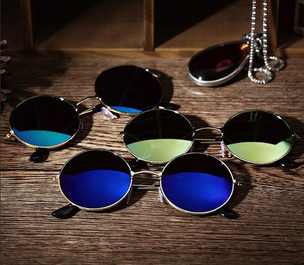 Fashion, Bicycle, UV Protection Sunglasses, Classics