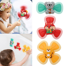 Toy, feedingtoy, Cup, kidsteethertoy