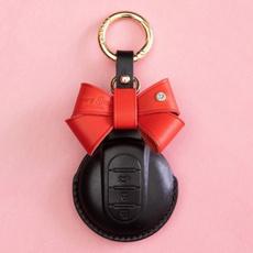 case, Mini, korea, Jewelry