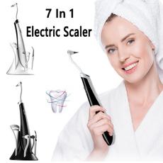 bracesteeth, toothcleaningtool, Electric, sonic