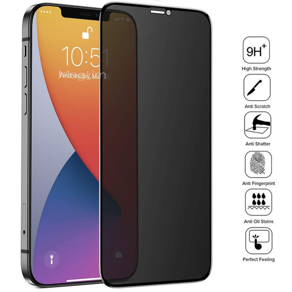 iphone11, iphonex, Glass, Iphone 4