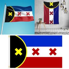 Brass, Indoor, lmanbergflag, gardenflag