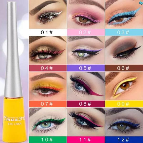 Beauty Makeup, liquideyeliner, eye, Beauty