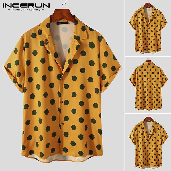holidayshirt, Fashion, beachshirt, Sleeve
