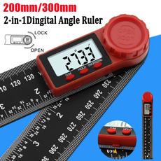 angleruler, anglefinder, digitalprotractor, protractor