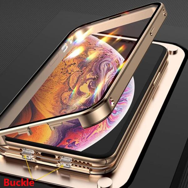 case, iphone 5, Iphone 4, Aluminum