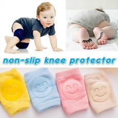 kidstoddler, Socks, babykneepadscrawling, babysafety