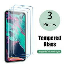 Screen Protectors, Mini, Cover, Iphone 4