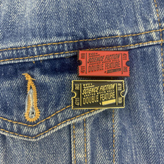 vintagebrooch, Fashion, Gifts, Pins