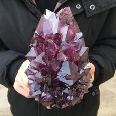 quartz, quartzcrystal, wand, obelisk