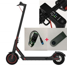 bikeaccessorie, m365scooter, Electric, Scooter